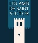 Logo_St_Victor