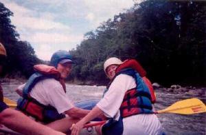 600_005-White_Water_Rafting