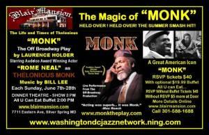 Monk-in-June