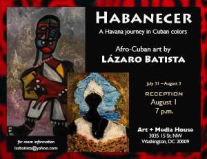 batista_habanecer2d_flyer