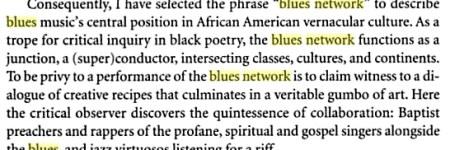 bluesnet