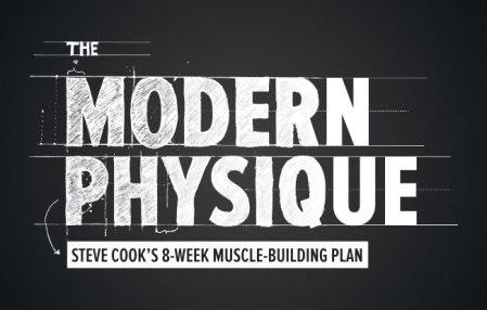 BodyBuilding.com Modern Physique Review