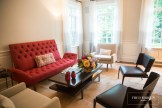 Fred Marcus Studio | House Warming Party