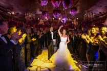 Fred Marcus Studio, Wedding Photography, New York Wedding, Felix Feygin, Brian Marcus