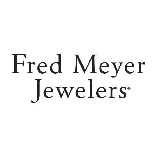 ceb02ac41 BLACK FRIDAY DEALS: FRED MEYER JEWELERS New Arrivals + Disney ...