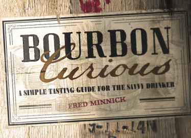 Orlando: Are you Bourbon Curious?