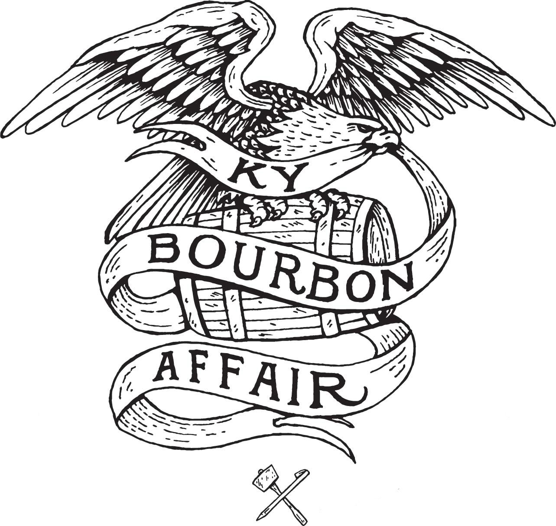 Kentucky Bourbon Affair Brings Axes, Education in 2017