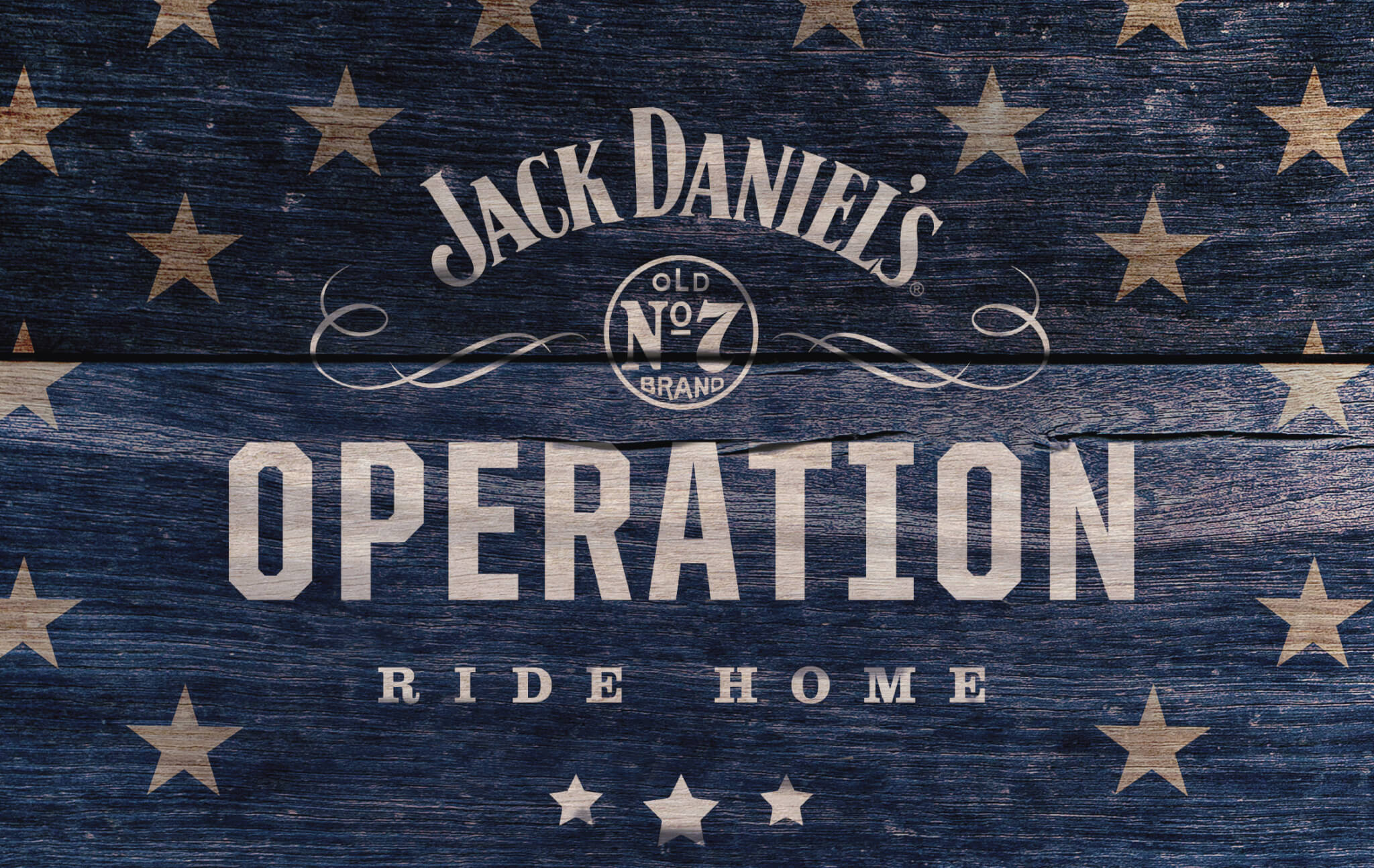 How Jack Daniel Distillery Helps Veteran Families