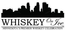 Minnesota's Whiskey On Ice @ The Depot in downtown Minneapolis