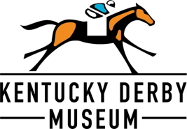 Kentucky Derby Museum, Legend's Series: Angel's Envy @ Kentucky Derby Museum