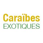caraibes-exotiques