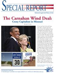 carnahan_magazine_thumb