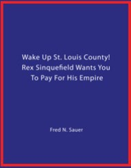 Wake Up St. Louis County Thumb