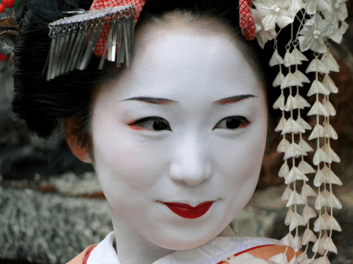 geisha-kyoto-japan