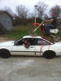 Fredscorner-Funny-Pictures-Transportation-20