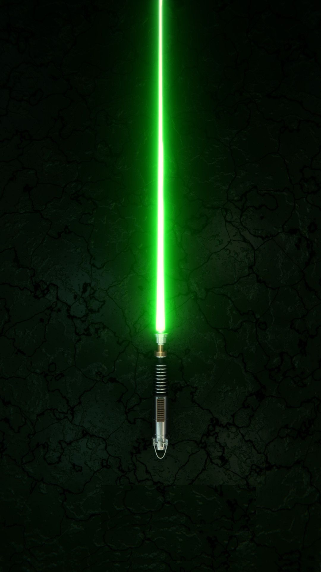 Star Wars Wallpapers iPhone Android Smartphone 6