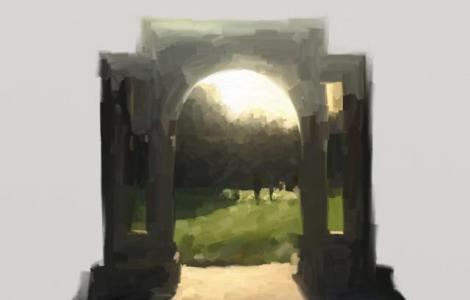 day-638-sunrise-arches