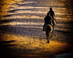 Horseback_Beach