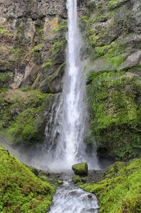 Waterfall_OR