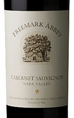 2012 Freemark Abbey Cabernet Sauvignon Napa Valley review – 91pts