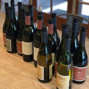 Foxen Vineyards and 17 of their current releases