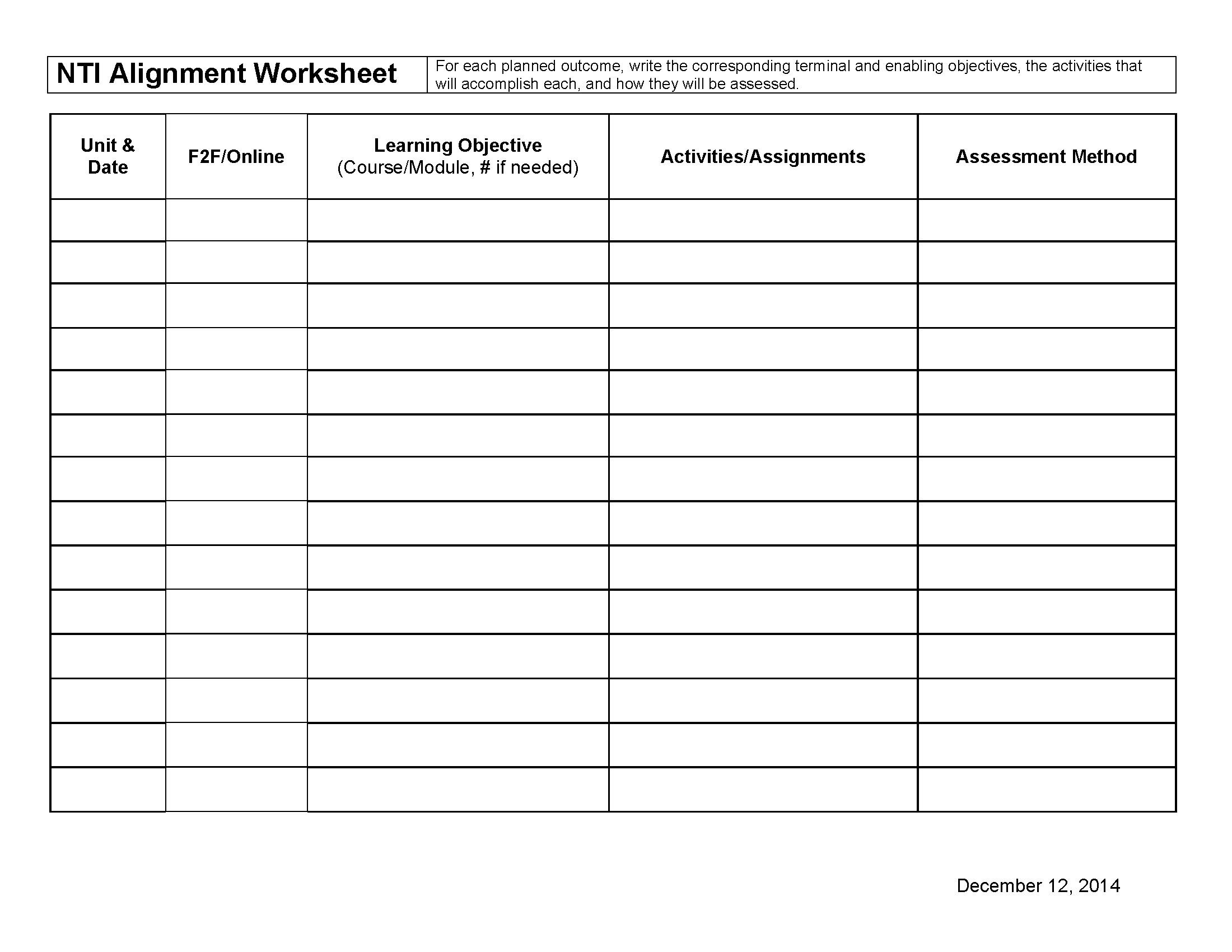 Worksheet D Rt Worksheet Grass Fedjp Worksheet Study Site