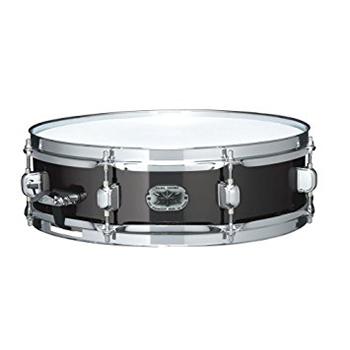 MT1440 Snare