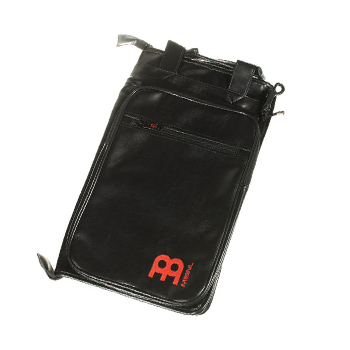 Meinl Deluxe Bag