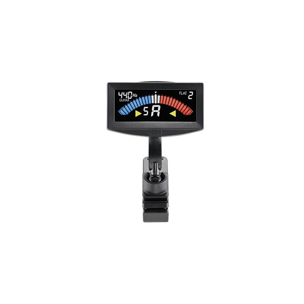 korg-pitchcrow-g-clip-on-tuner-for-guitar-and-bass-aw-4g-bk-p10414-15533_image