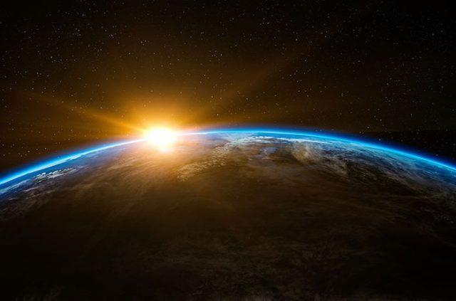 Sauver Terre