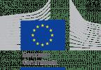 european-commission-logo-b12e1f84cc-seeklogo.com_