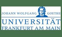 goethe_university_logo1-1-300x119