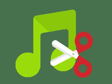 Free audio converter