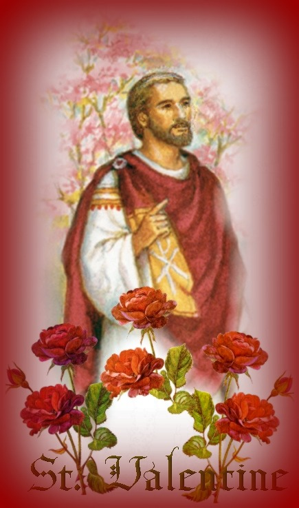 St Valentine Love Candles Archives Free Candle Spells