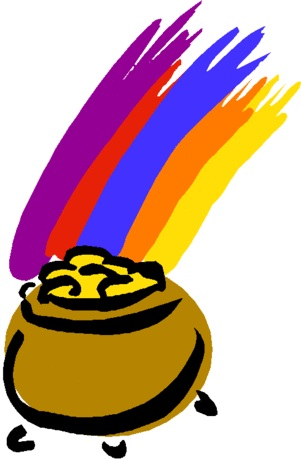 rainbow_pot_of_gold.jpg