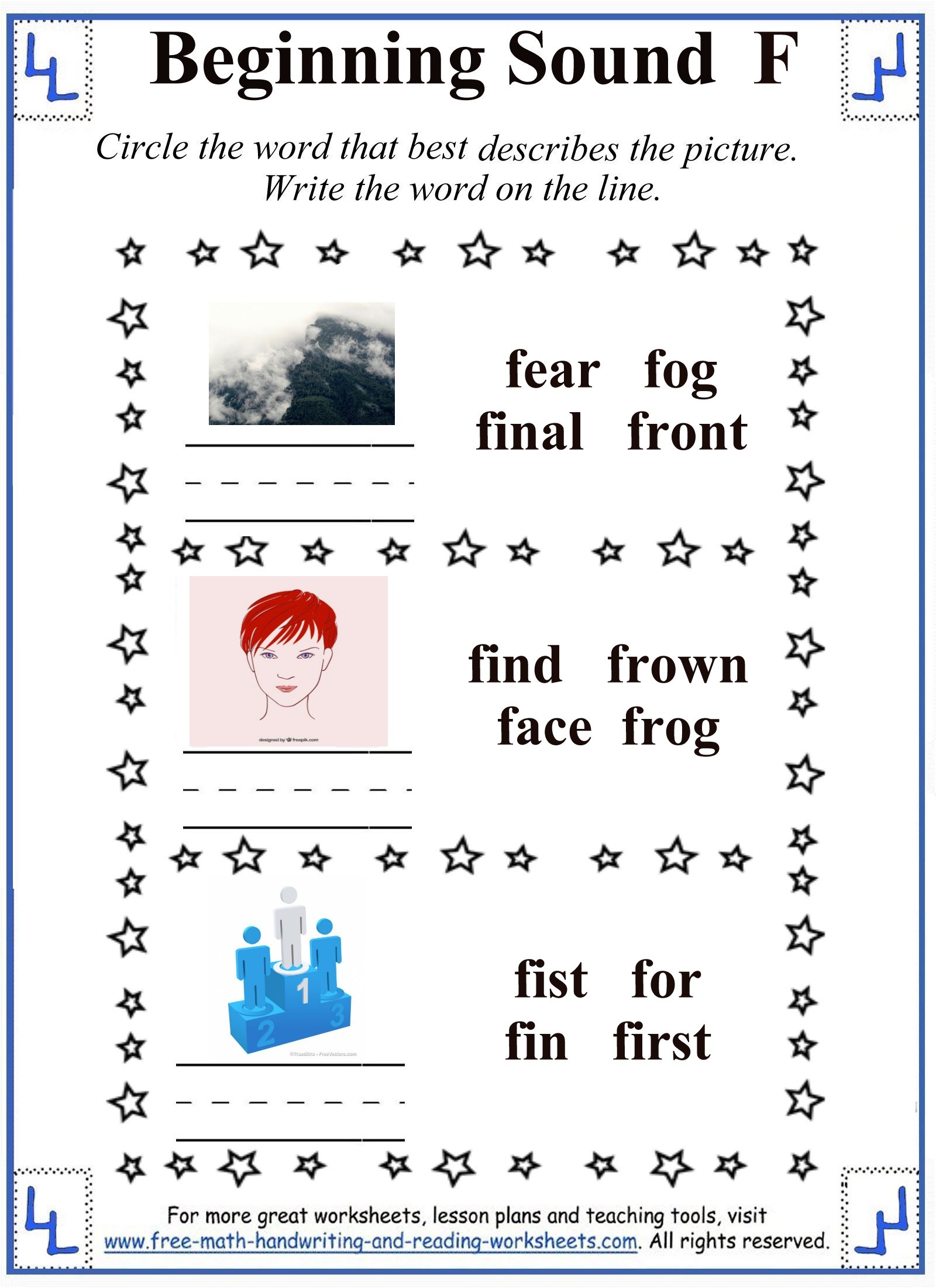 Halloween Connect The Dots Kindergarten Worksheet