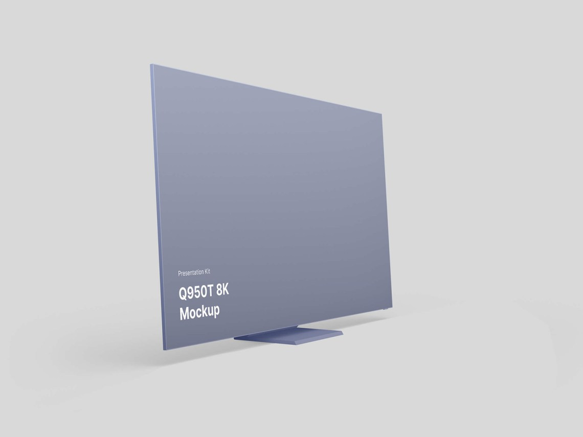Download Free Computer Screen Mockup Psd Yellowimages
