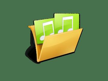 convert in mp4 file
