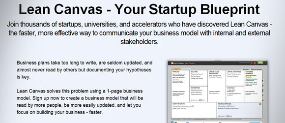 Free Business Templates for Entrepreneur and Startups
