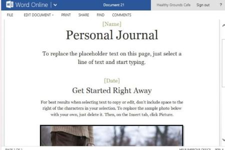 personal diary format 4k pictures 4k pictures full hq wallpaper