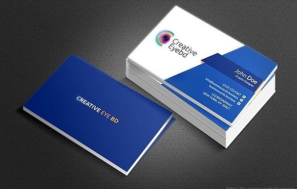 images for free template business cards