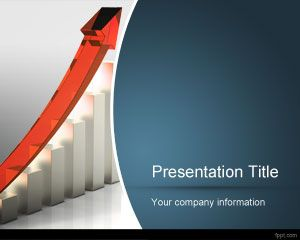 mba powerpoint template