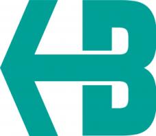 Logo BackBo