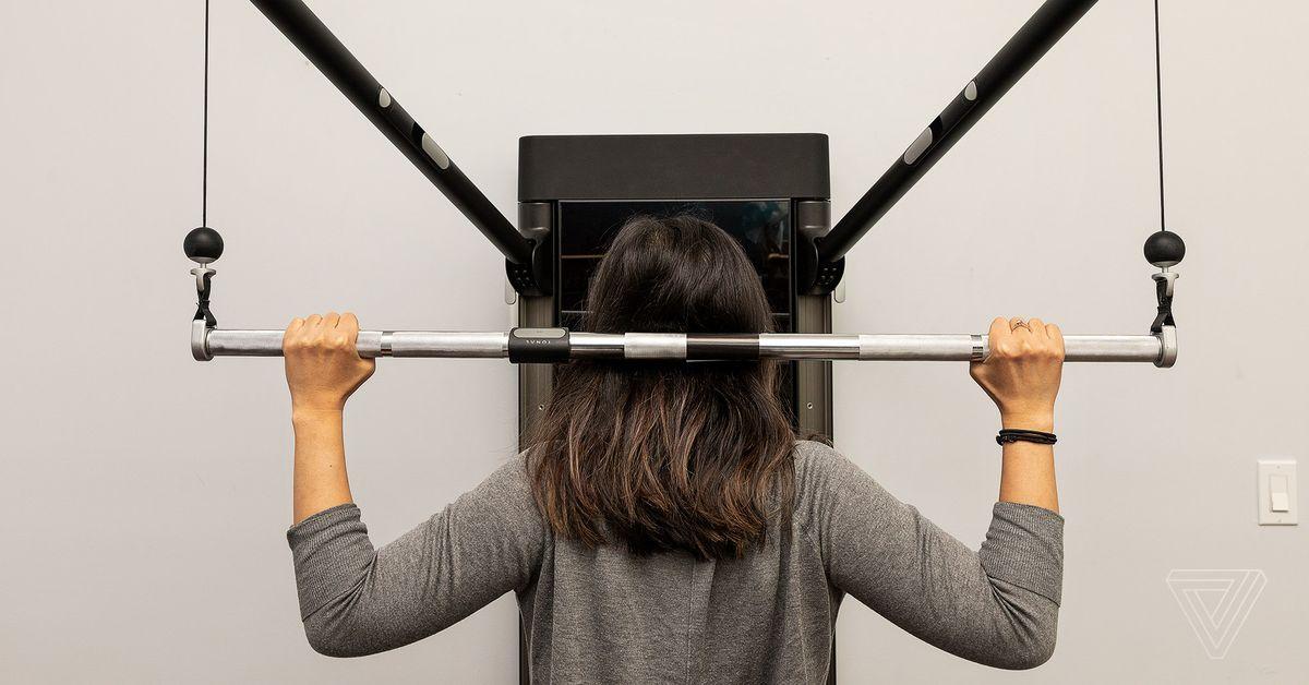 piani di allenamento gratuiti per bruciare i grassi