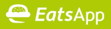 Logo Eatsapp