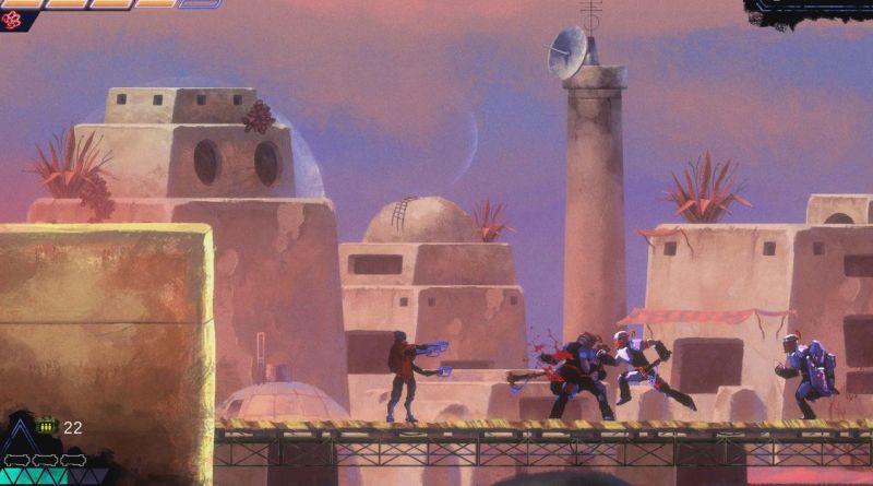 I sei giochi più belli del PC Gaming Show all'E3 2021