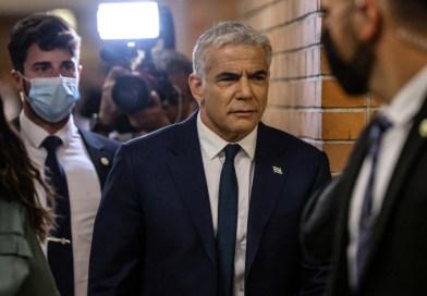 Il mondo reagisce al nuovo governo in Israele, fine dell'era Netanyahu    Notizie dal Medio Oriente