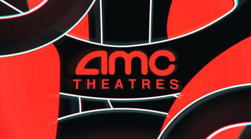AMC espande i sottotitoli aperti sui film nelle sue sale statunitensi