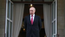 La Russia sospende la missione alla NATO in risposta alle espulsioni di personale