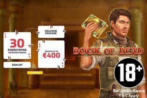 Betway.com App Download - Free Bets & Bonuses Biggest Slot Machine